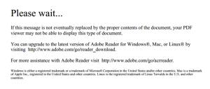 pdf-melding